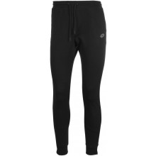 Pantalon Lotto Dinamico Noir