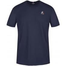 Tee-Shirt Le Coq Sportif Essentiels N°3 Marine