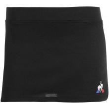 Jupe-Short Le Coq Sportif Junior Tennis N°2 Noire