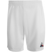 Short Le Coq Sportif Pro New York Blanc
