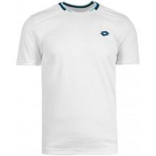 Tee-Shirt Lotto Top Ten II Blanc