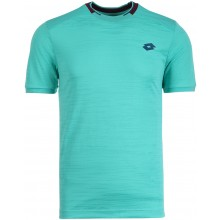 Tee-Shirt Lotto Top Ten II Bleu