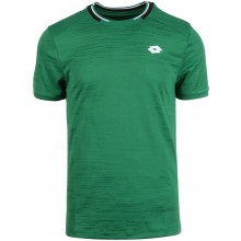 Tee-Shirt Lotto Indian Wells Vert