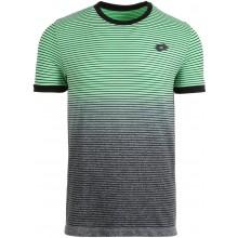 Tee-Shirt Lotto Vert