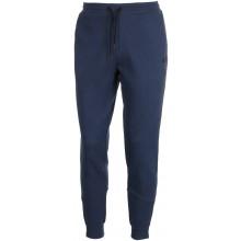 Pantalon Lotto Dinamico Bleu