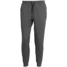 Pantalon Lotto Dinamico Gris