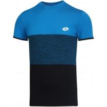 Tee-Shirt Lotto Top Ten III Bleu