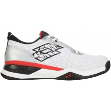 Chaussures Lotto Raptor Hyperpulse 100 Toutes Surfaces