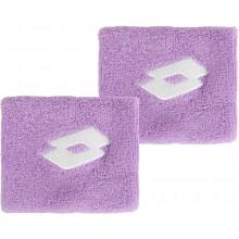 Serre-poignets Lotto B II Violets
