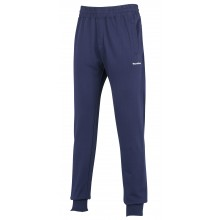 Pantalon Tecnifibre Cotton Marine