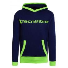 Sweat Tecnifibre Fleece Marine