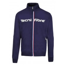 Veste Tecnifibre Fleece Tricolore