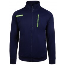 Veste Tecnifibre Tech Feel Marine