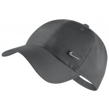Casquette Nike Heritage 86