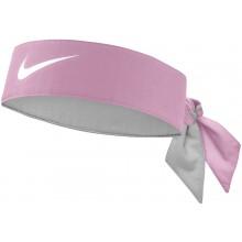 Bandeau Nike Tennis Nadal Rose