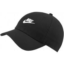 Casquette Nike H86 Noire