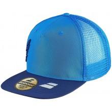 Casquette Babolat Drive Trucker Cap Bleue