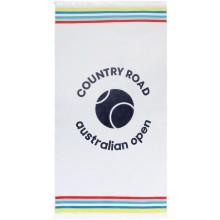 Serviette de Plage Australian Open