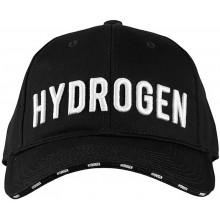 Casquette Hydrogen Noire