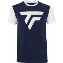 T-SHIRT TECNIFIBRE CLUB