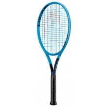Raquette Head Graphene 360 Instinct MP (300g)