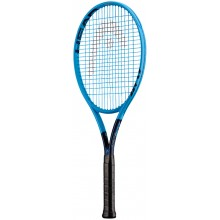 Raquette Head Graphene 360 Instinct MP Lite (265g)