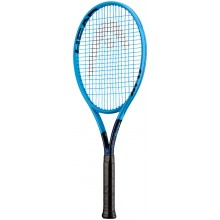 Raquette Head Graphene 360 Instinct S (285g)
