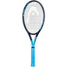 Raquette Head Graphene 360 Instinct MP Reverse (300g)