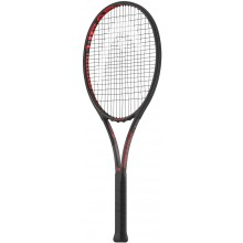 Raquette Head Graphene Touch Prestige MP (320g)