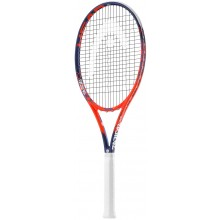 Raquette Head Graphene Touch Radical MP (295g)