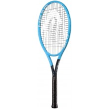 Raquette Head Graphene 360 Instinct Team (260g)