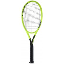 Raquette Head Graphene 360 Extreme Team (225g)