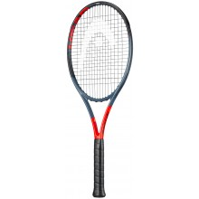 Raquette Head Graphene 360 Radical Pro (310g)