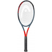 Raquette Head Graphene 360 Radical MP (295g)