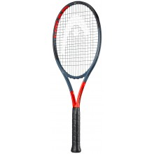Raquette Head Graphene 360 Radical Mp Lite (270g)