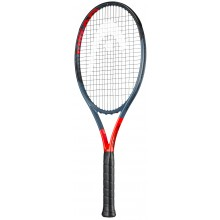 Raquette Head Graphene 360 Radical S (280g)