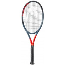 Raquette Head Graphene 360 Radical Lite (260g)