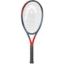Raquette Head Graphene 360 Radical PWR (265g)