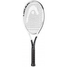 Raquette Head Graphene 360+ Speed Pro (310g)