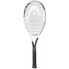 Raquette Head Graphene 360+ Speed MP (300g)