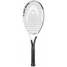 Raquette Head Graphene 360+ Speed MP Lite (275g)