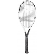 Raquette Head Graphene 360+ Speed S (285g)