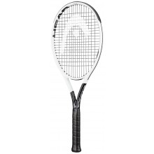 Raquette Head Graphene 360+ Speed Lite (265g)