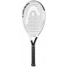 Raquette Head Graphene 360+ Speed Power (255g)