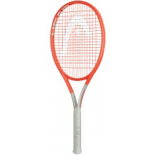 Raquette Head Graphene Radical Lite 2021 (260 gr)