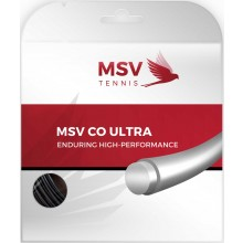 CORDAGE MSV CO ULTRA (12 METRES)