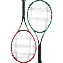 Raquette Head Graphene 360 Gravity Tour (305g)
