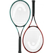 Raquette Head Graphene 360 Gravity MP (295g)