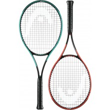 Raquette Head Graphene 360 Gravity MP Lite (280g)