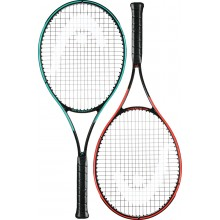 Raquette Head Graphene 360 Gravity S (285g)
